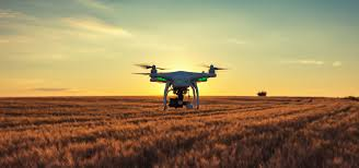 Whether you are in need of aerial photography, cinematography or mapping our certified and insured operators will exceed all of your needs. We are ready to serve you.   Services:  Aerial Photography & Video, Property & asset Inspection, Aerial Mapping for Agriculture & Construction, Emergency Service Operations (Fire, Rescue, Search)