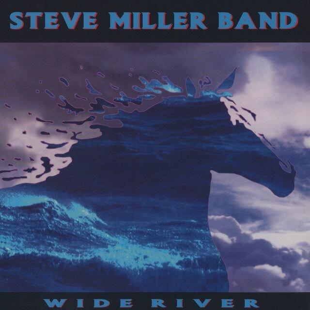 Wide River.jpg