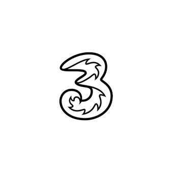 three-logo copy.jpg