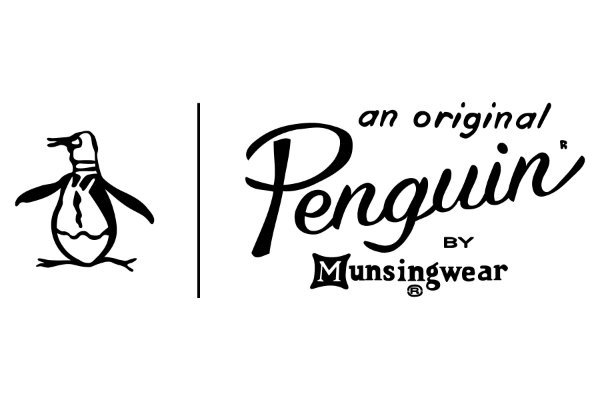 originalpenguin-logo._V397166723_-amazon.jpg