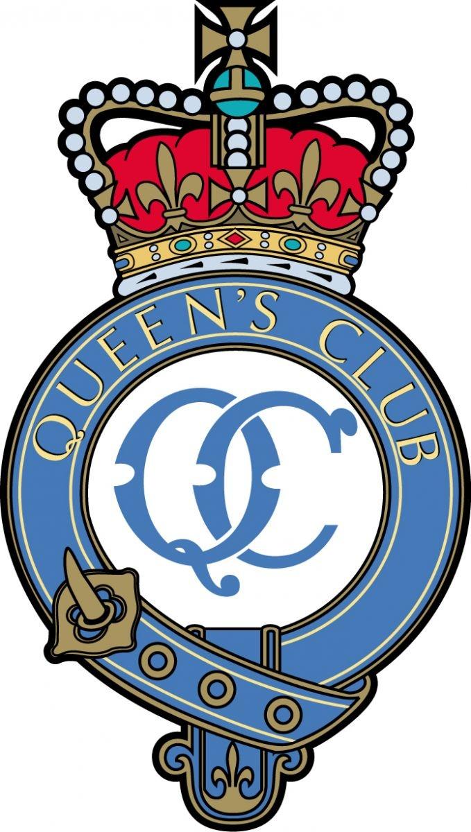 Simplified-QC-Logo-RGB-copy.jpg