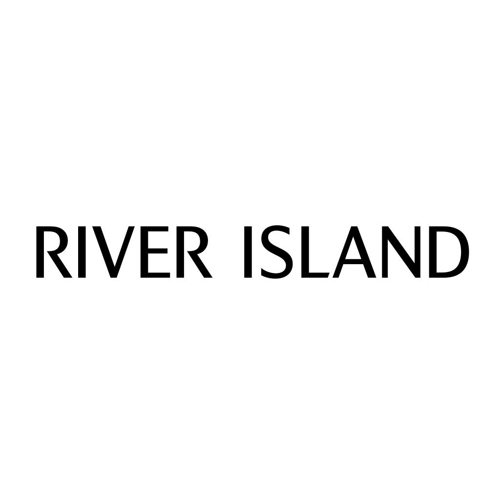 riverisland.png