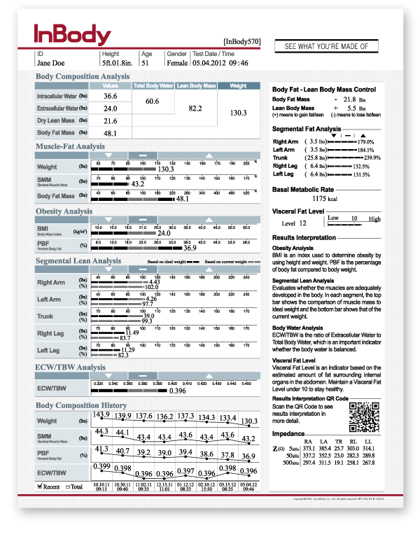570_product_page_results_sheet - Copy - Copy.png