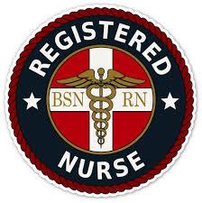 RN BSN.jpg