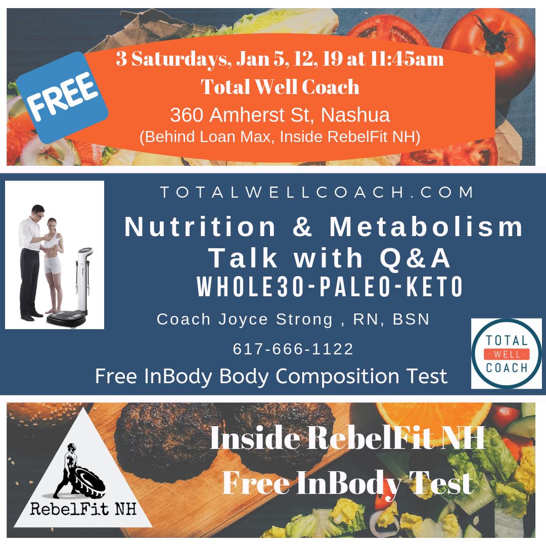 Nutrition & Metabolism Jan5.png