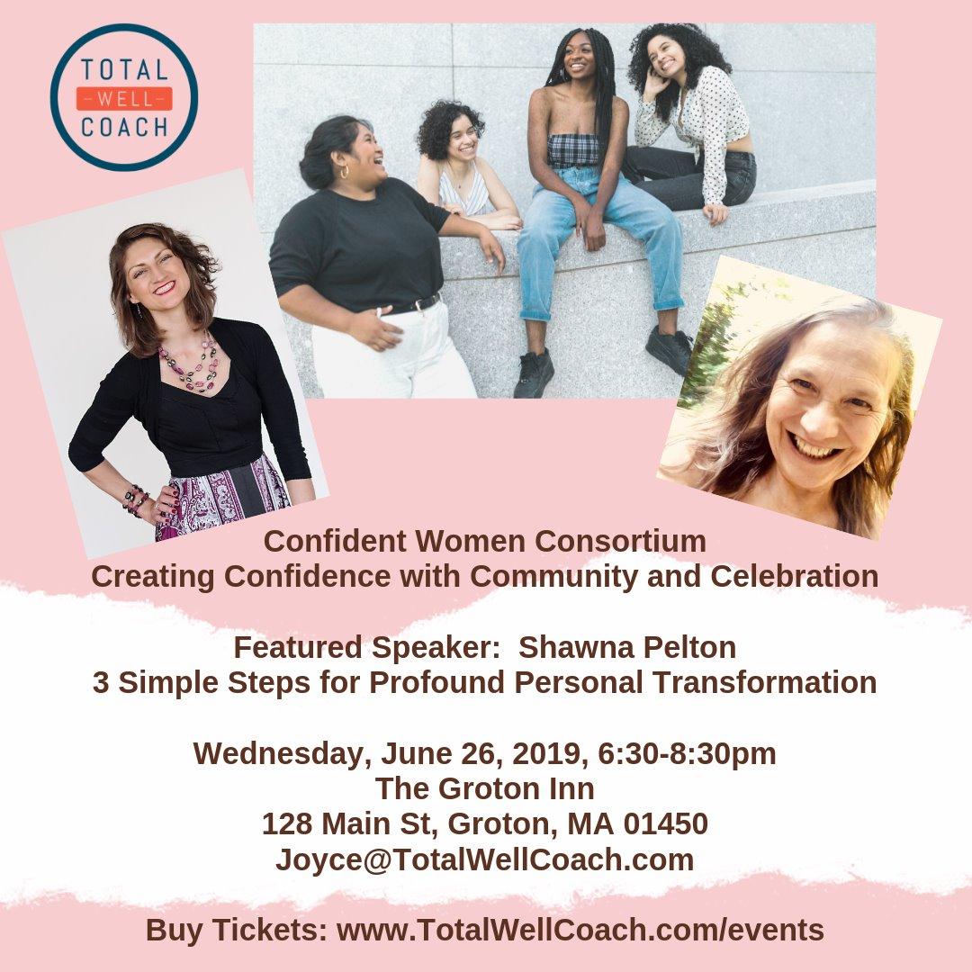 3simplesteps ConfidentWomenConsortium.jpg