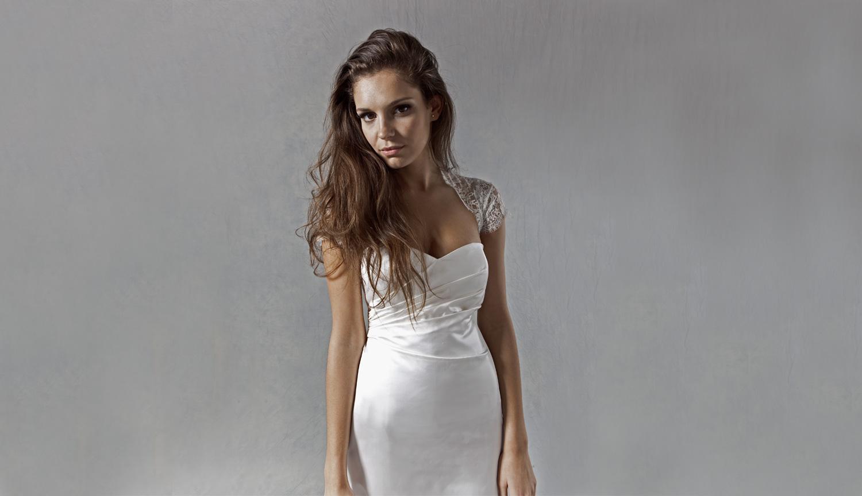 corseted-dress-1.jpg