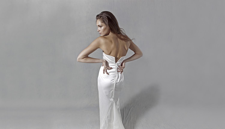 corseted-wedding-dress-3.jpg