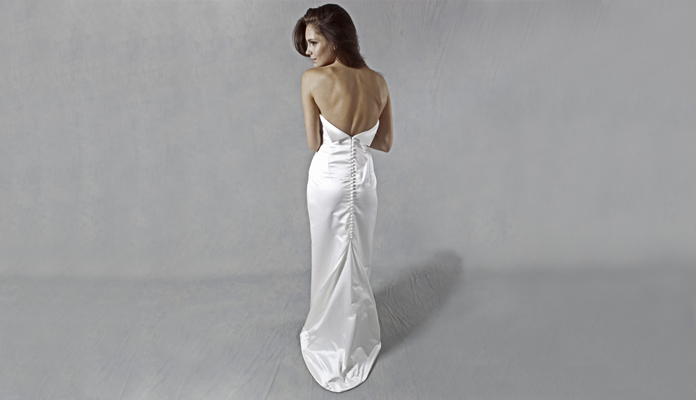corseted-wedding-dress-2.jpg