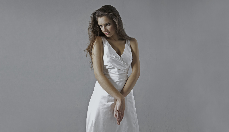gathered-wrap-wedding-dress-1.jpg