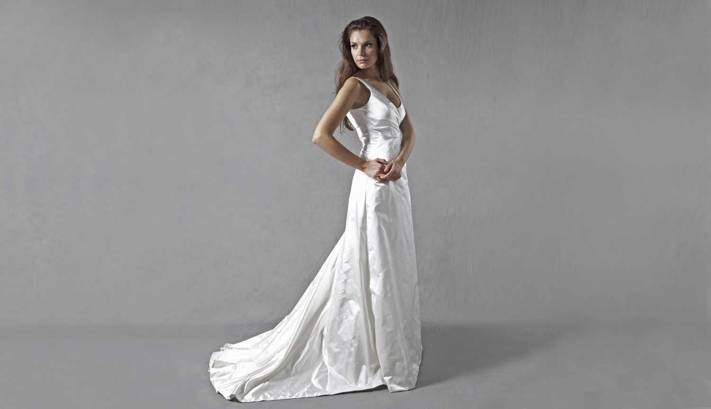 gathered-wrap-wedding-dress-2.jpg