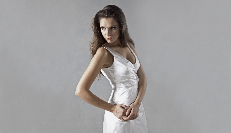 gathered-wrap-wedding-dress-3.jpg