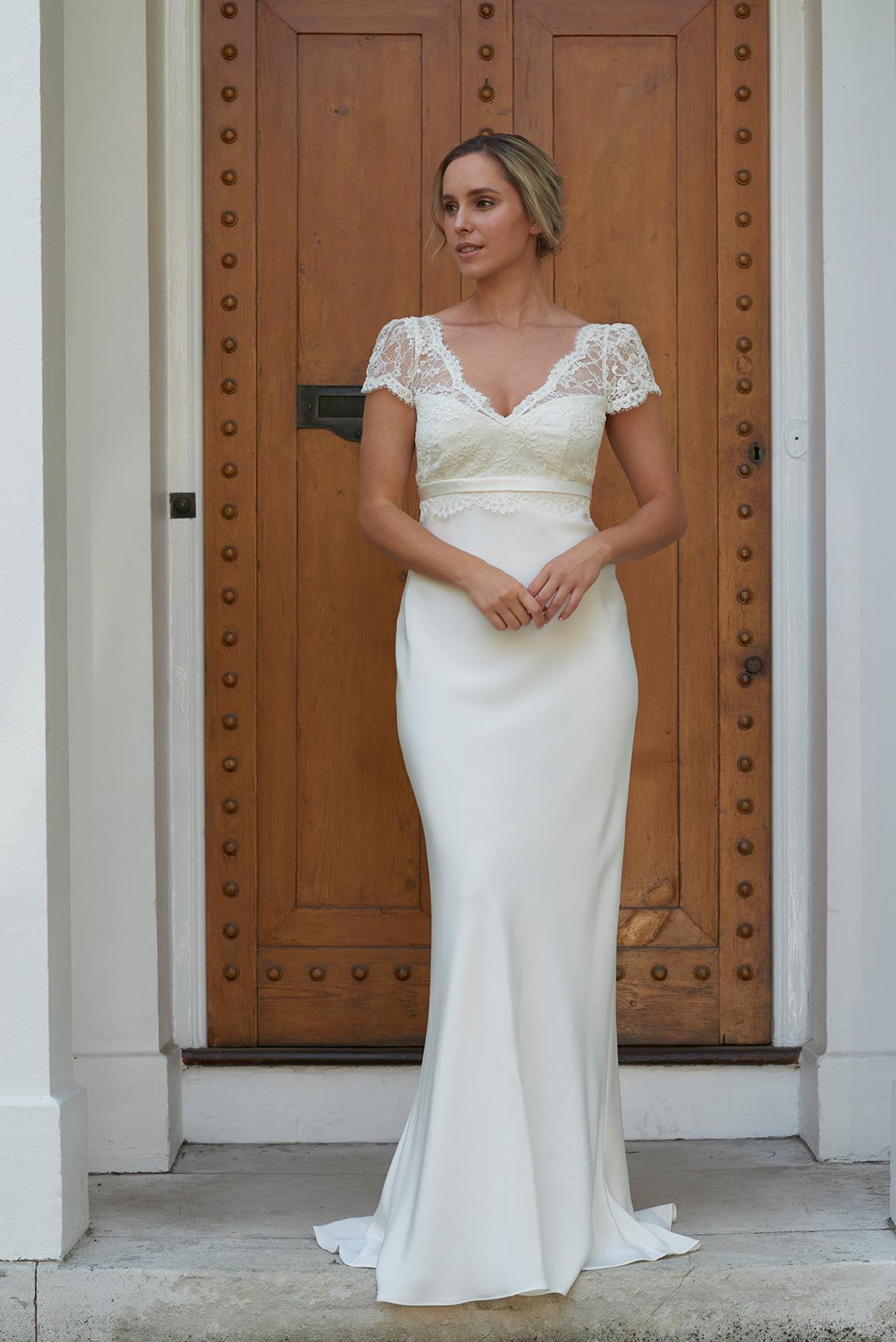 Lottie_dress_doorfront-web.jpg