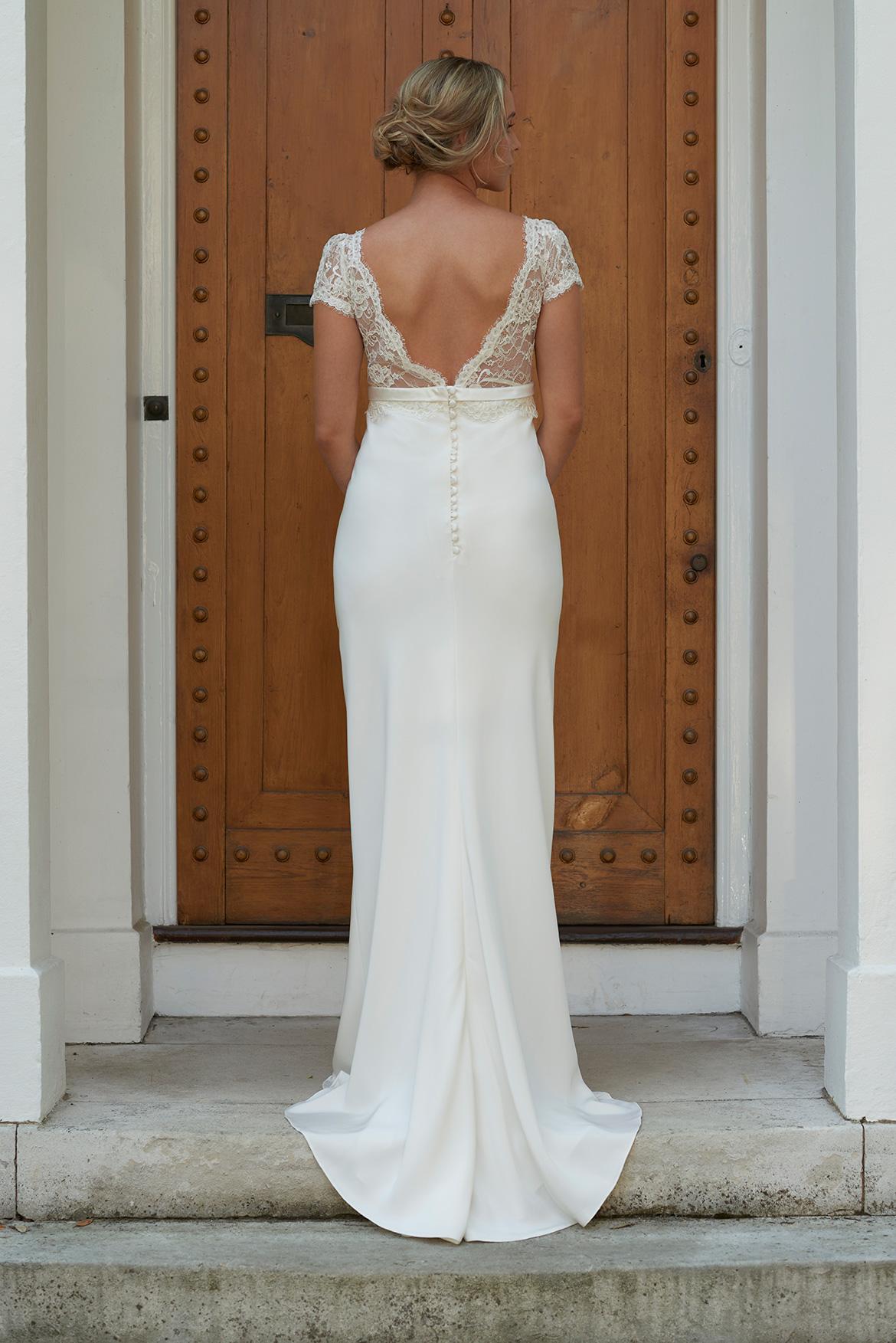 Lottie_dress_doorback-web.jpg