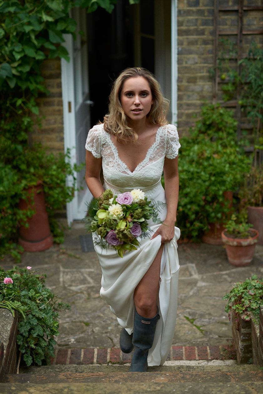 Lottie_dress_wellies-web.jpg