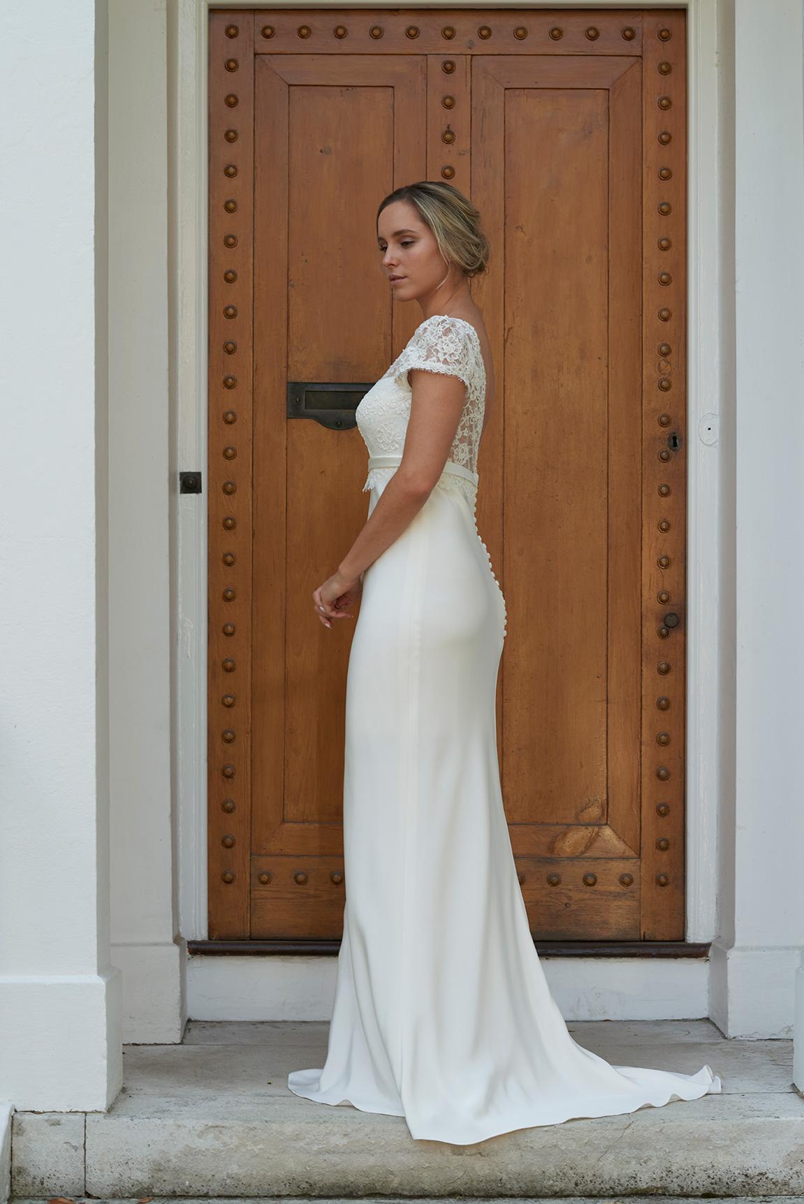 Lottie_dress_doorside-web.jpg