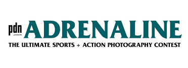 Pdn Adrenaline Action Sports