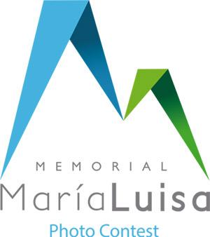 Memorial MariaLuisa