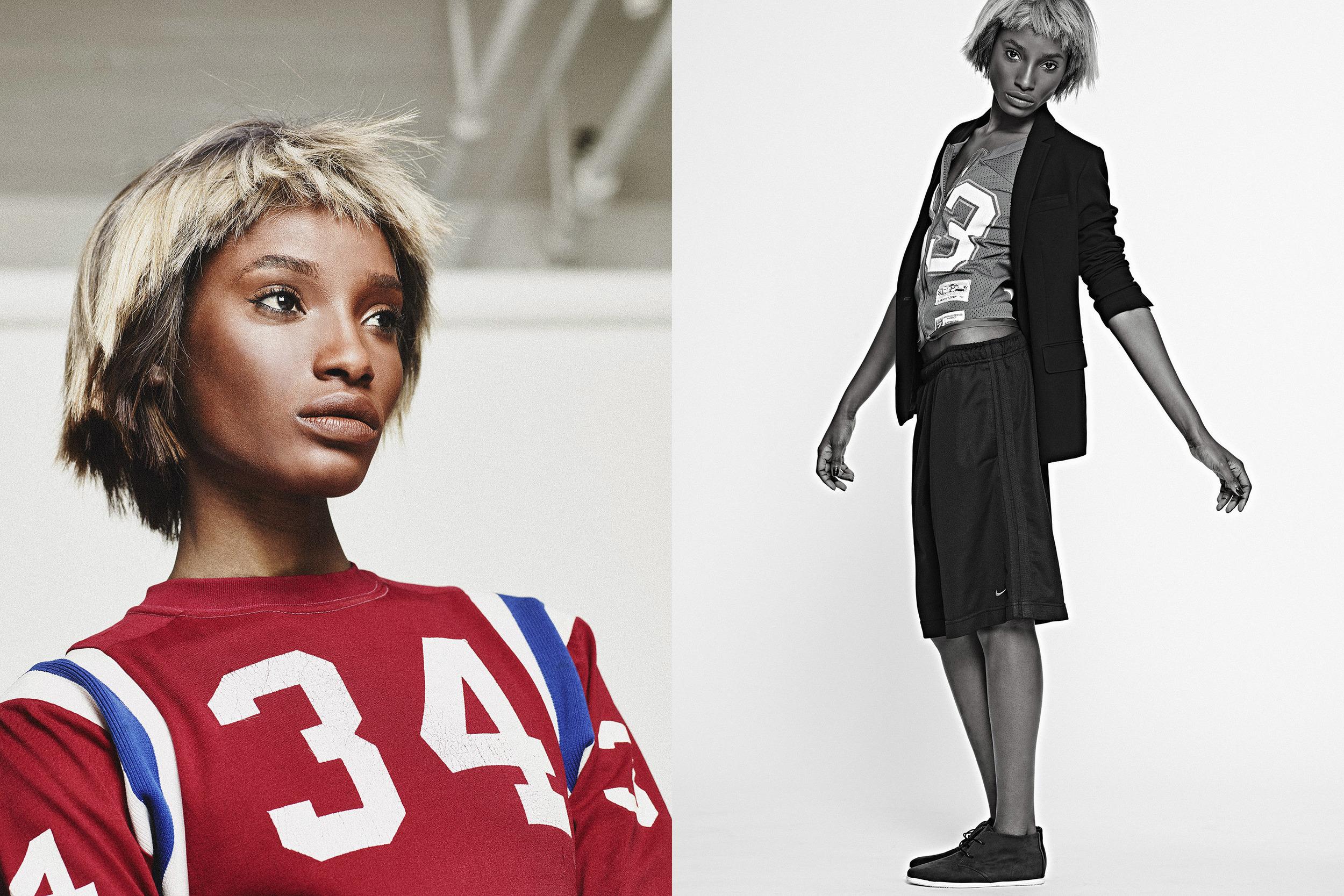 100313_fashion-14909.jpg