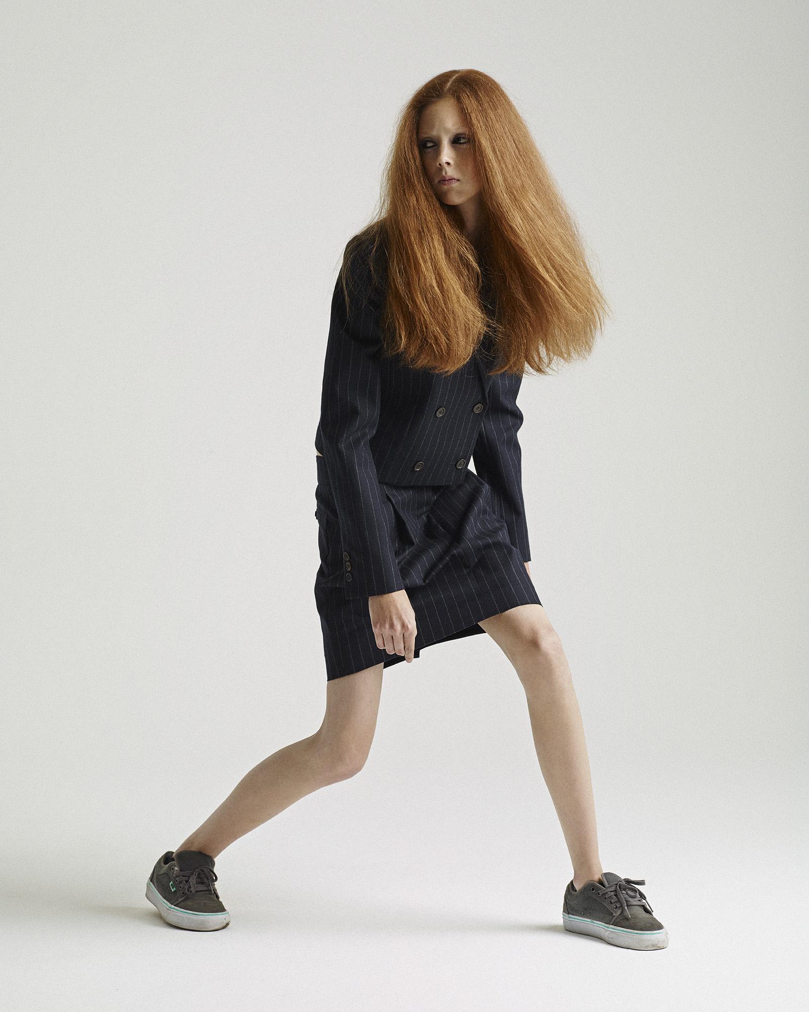 fashion_test_natalie16242 1.jpg