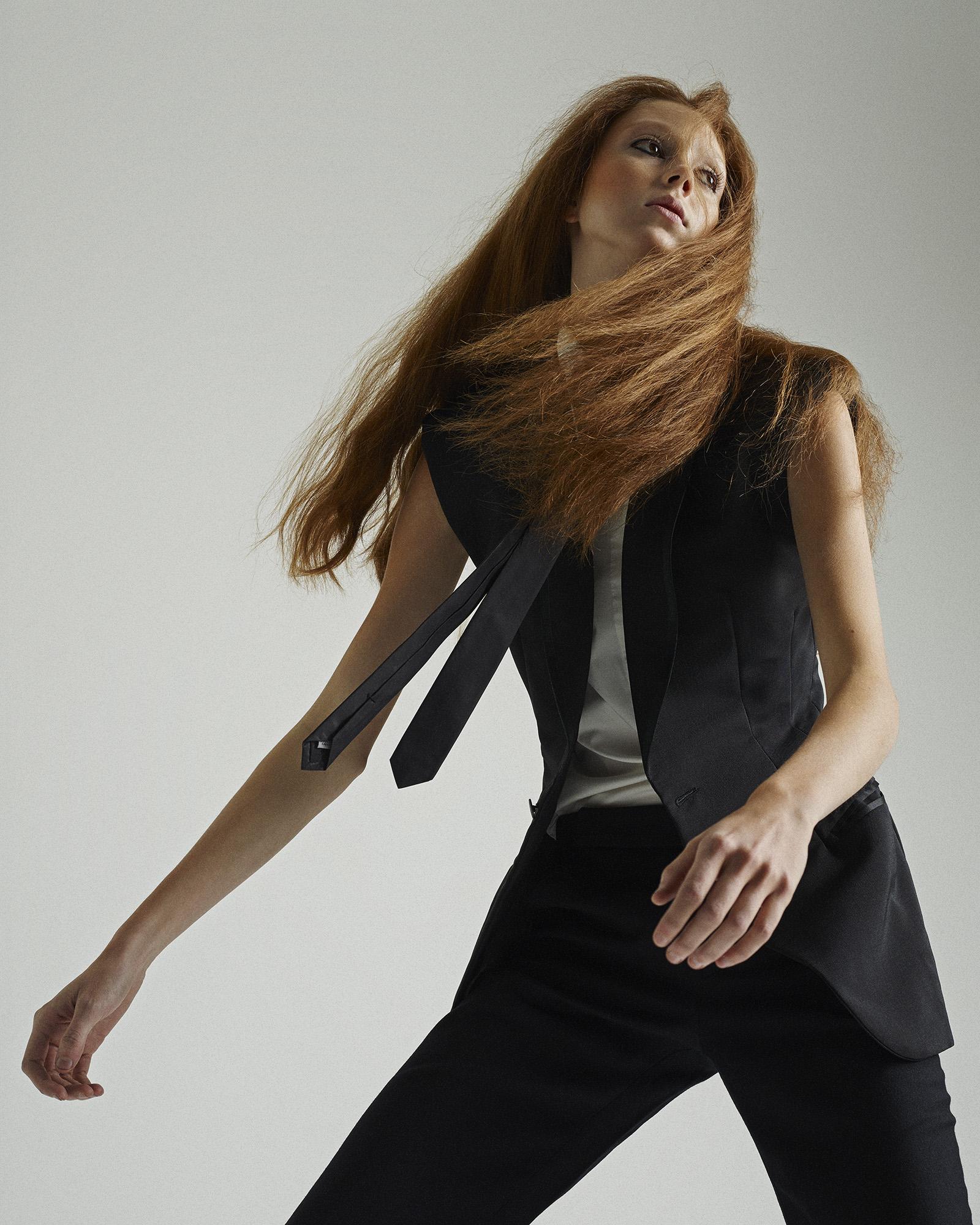 fashion_test_natalie15988.jpg