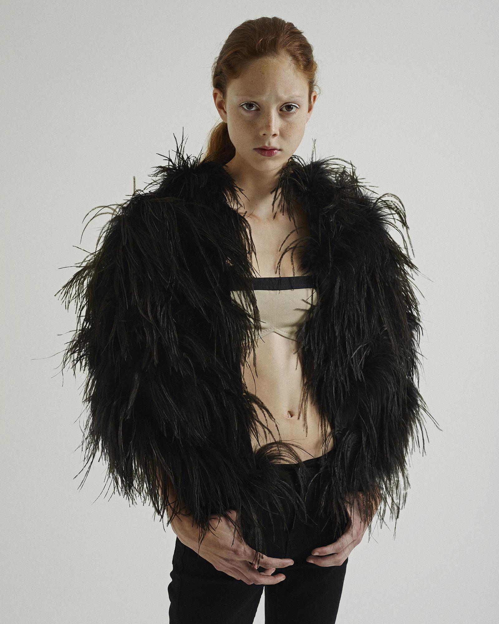 fashion_test_natalie15688 2.jpg