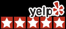 yelp-5-star.png