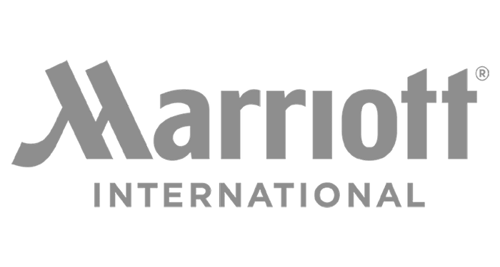 Marriott-International_gray.png