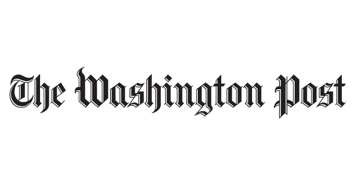 Washington-Post.png