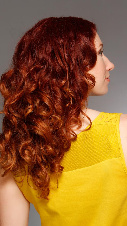 Carson_2012_0024_Jennifer Maggiore for Kenneth's Studio For Hair, New Orleans, LA_096.jpg