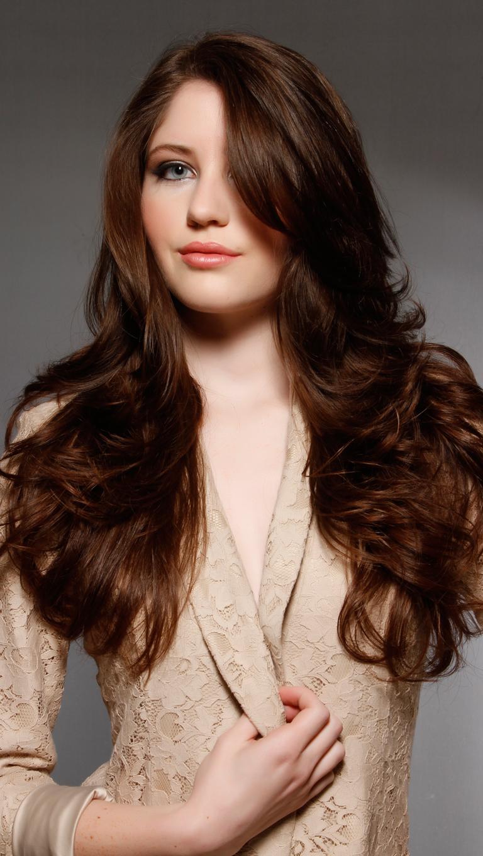 Carson_2012_0033_Dana Nolan for Kenneth's Studio For Hair, New Orleans, LA . Make-up Memory Pipitone_069.jpg