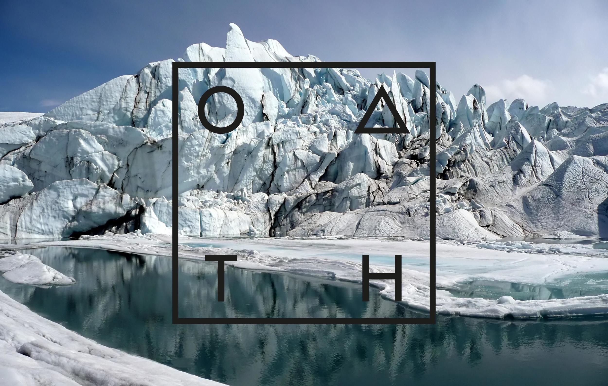 IceScene.jpg