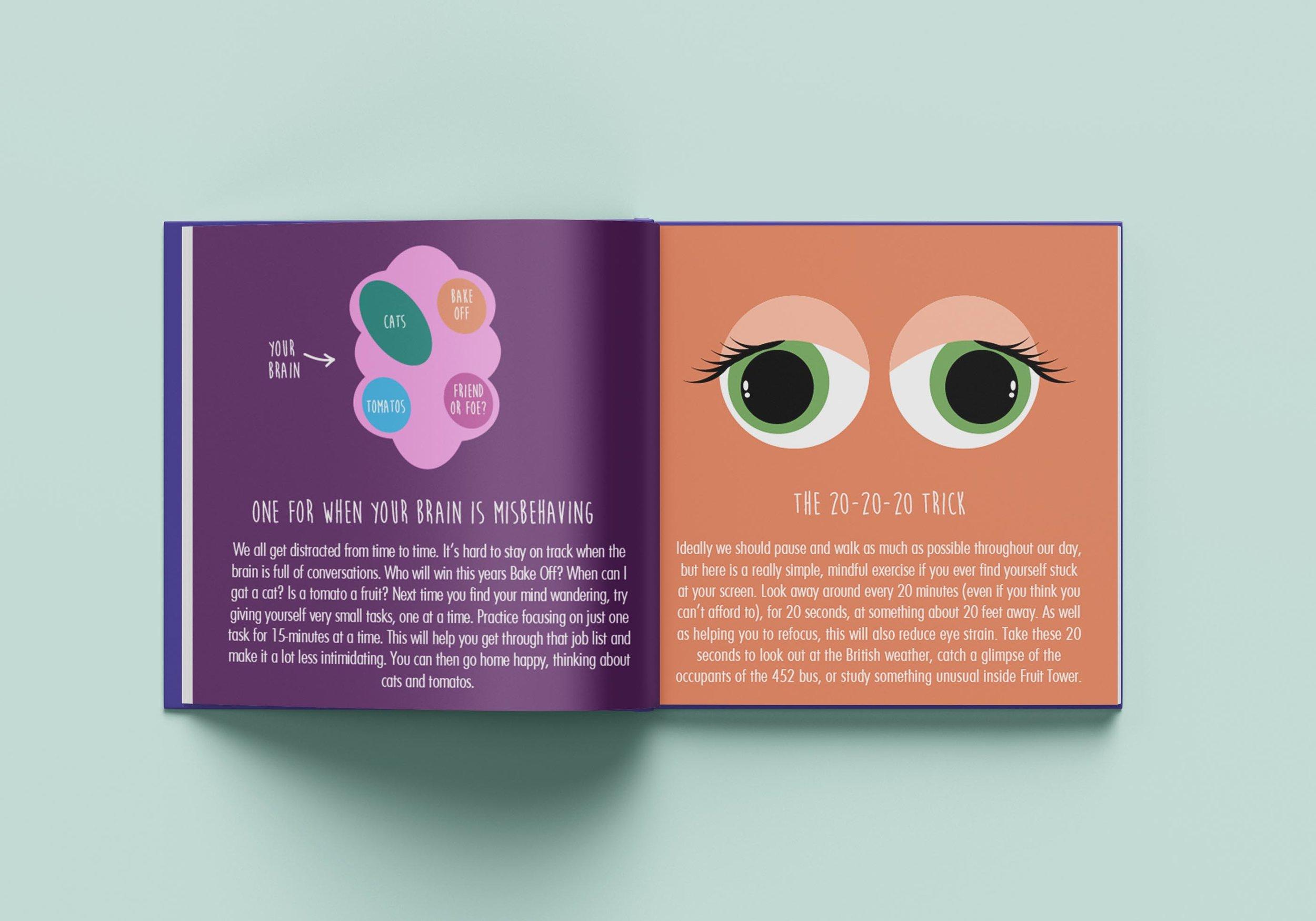 MindfulnessBook_1.jpg