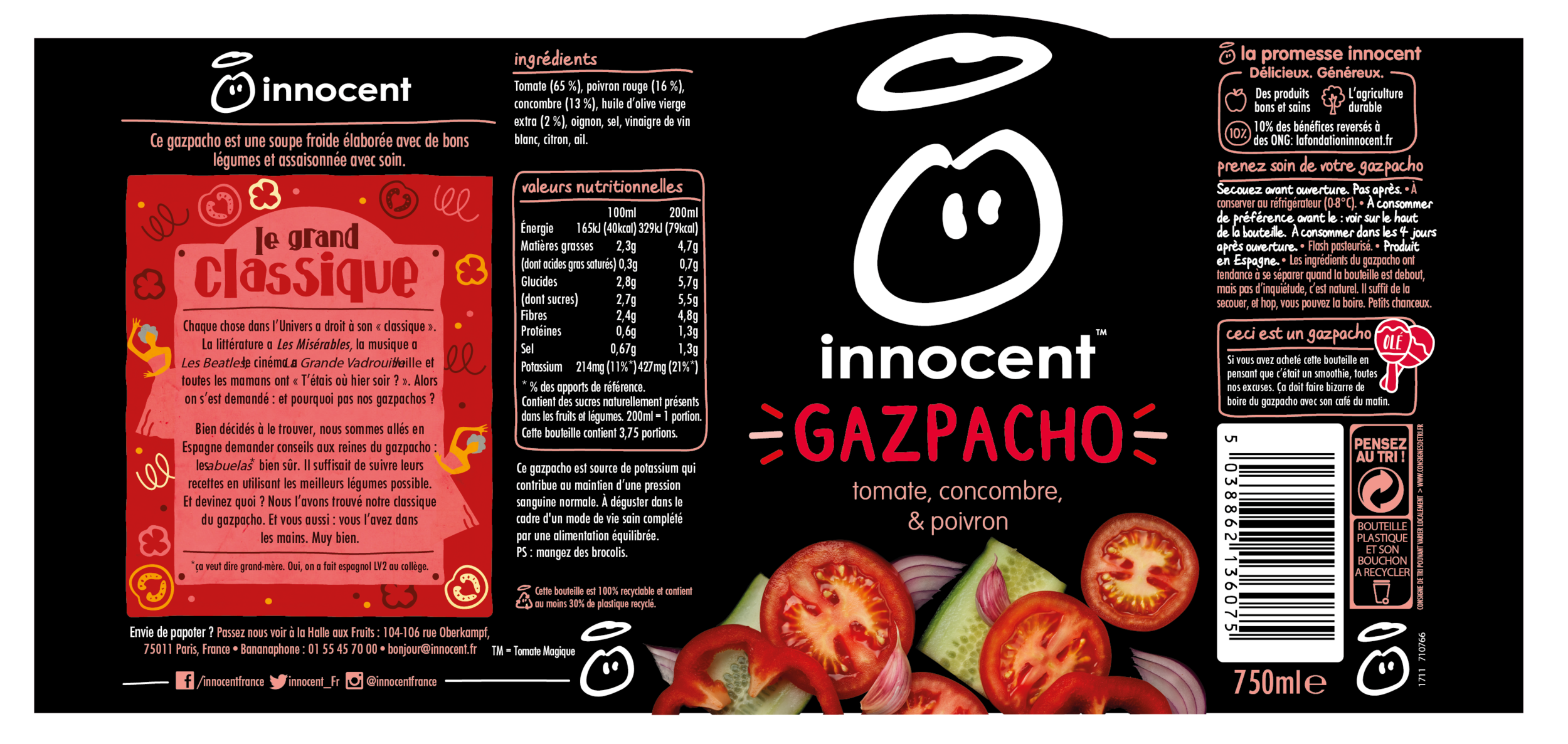 2796 FRTREDSP Gazpacho Red_WEBSITE_Artboard 2.png