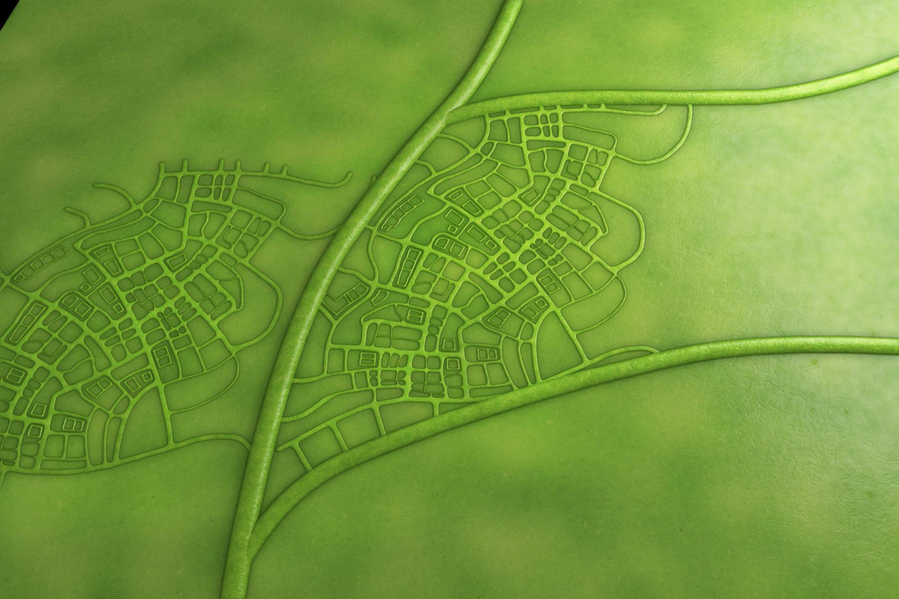 green leaf test2.jpg