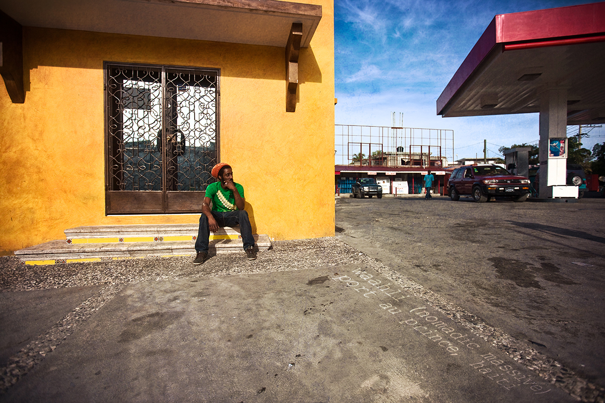 Haiti_5d-0839_v3_text.jpg