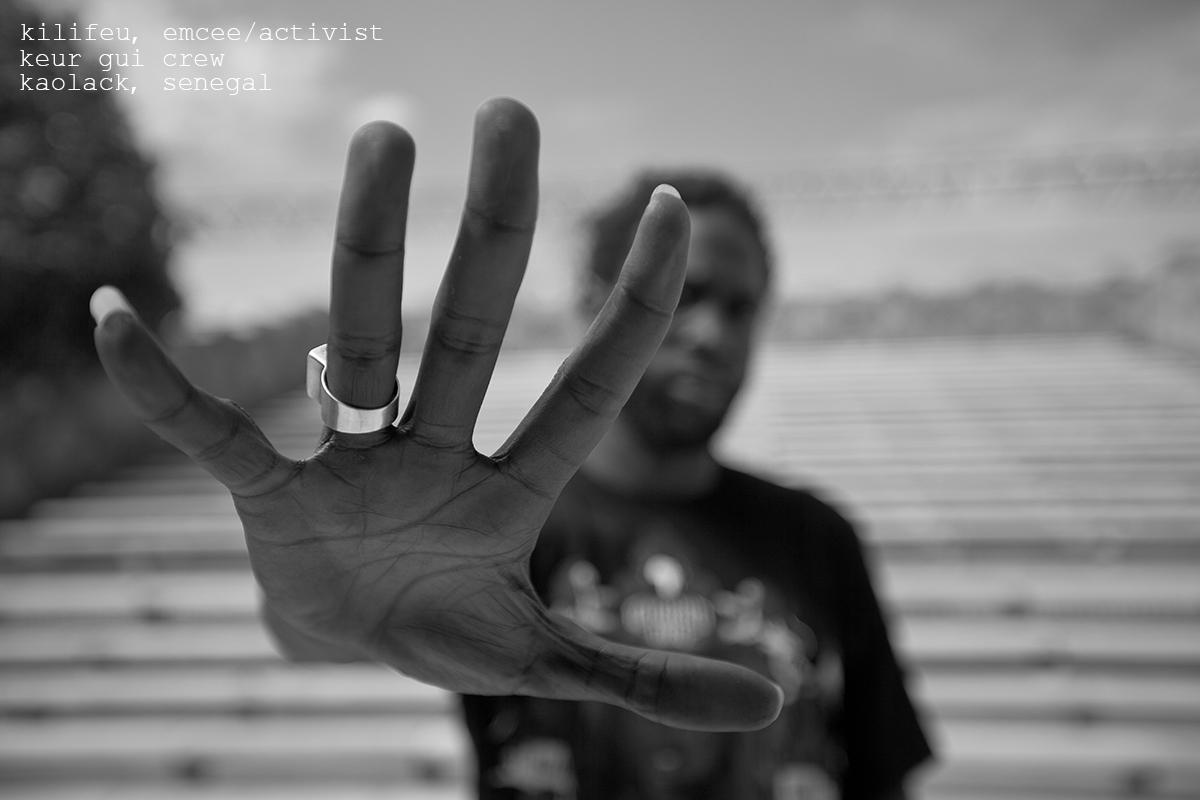 Senegal2014_PhotoSelects-017-2text.jpg