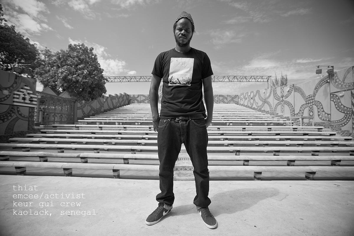Senegal2014_PhotoSelects-027-3text.jpg