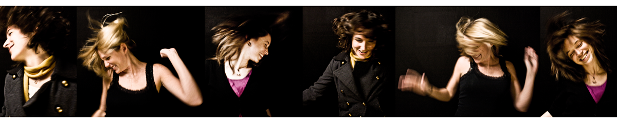 DCphotos_MeghanMollyMary-Dance-Montage2_lil.png