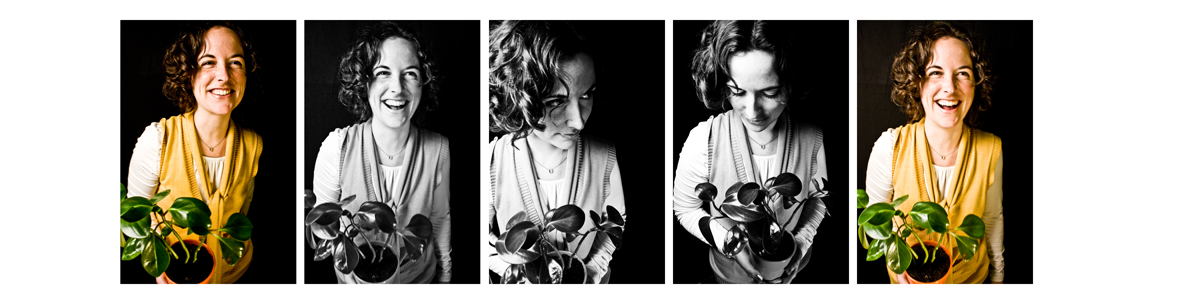 Mary-Plant-Montage2_lil.png
