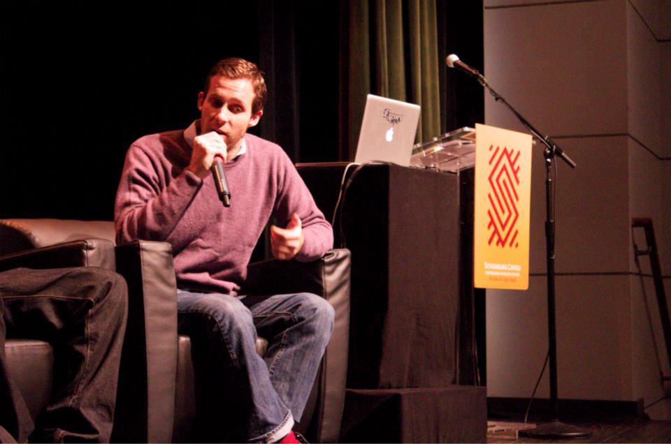 NYU Panel.jpg