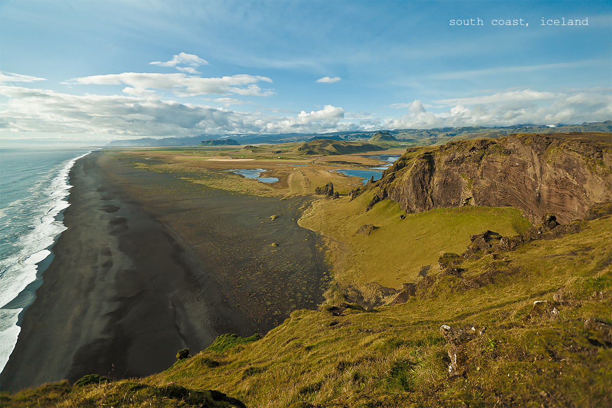 Iceland2014_Misc599text.jpg