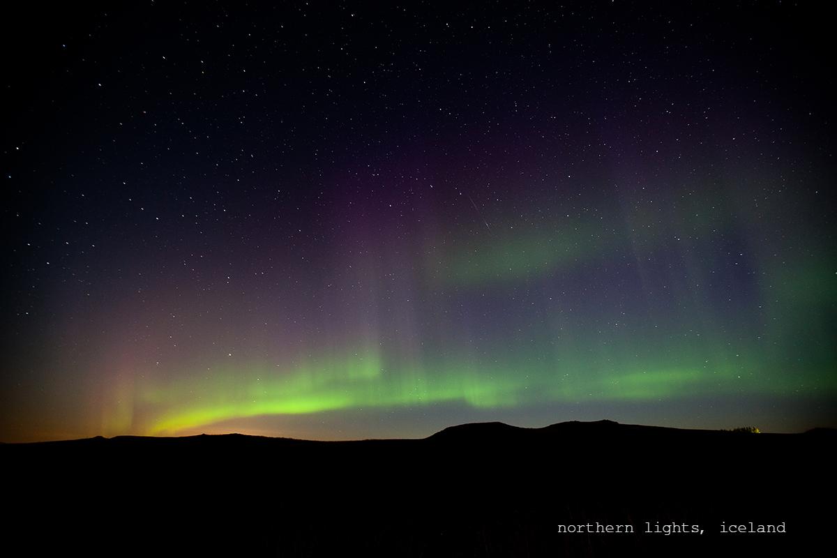 Iceland2014_Misc853text.jpg