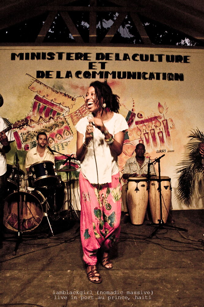 haiti_tali-performance_IMG_2602text_lil.png