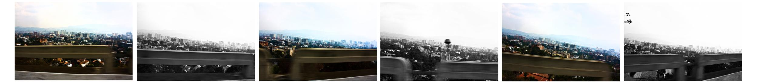 VZ_CaracasSkylineDriving Montage (1).jpg