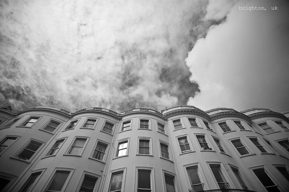 brighton buildings1.jpg