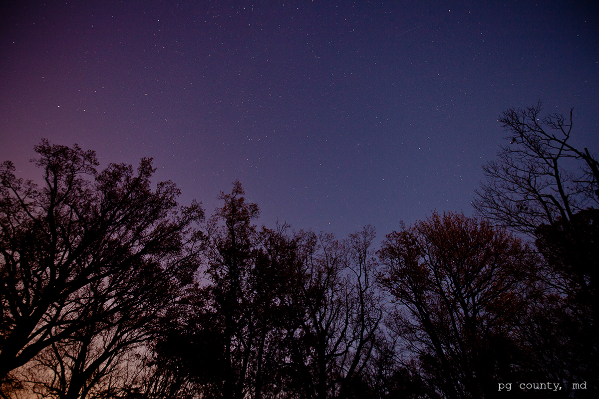 pg county night sky.jpg