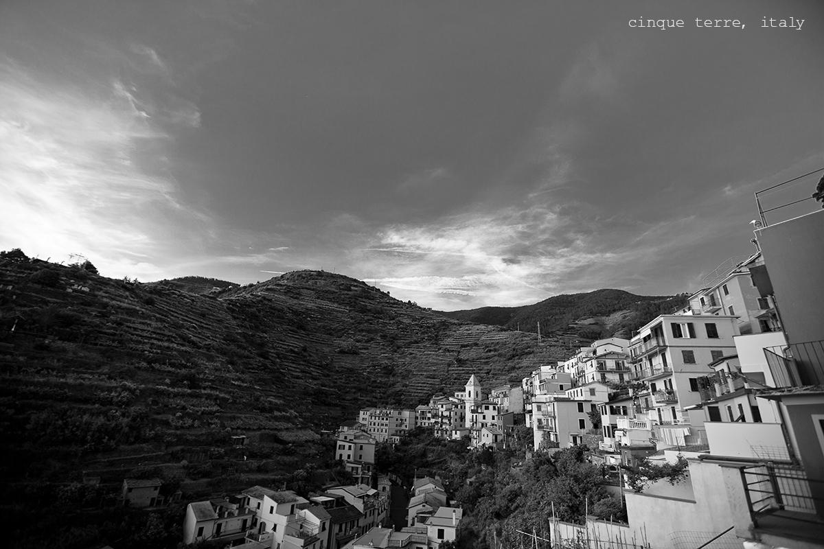 Italy2.jpg