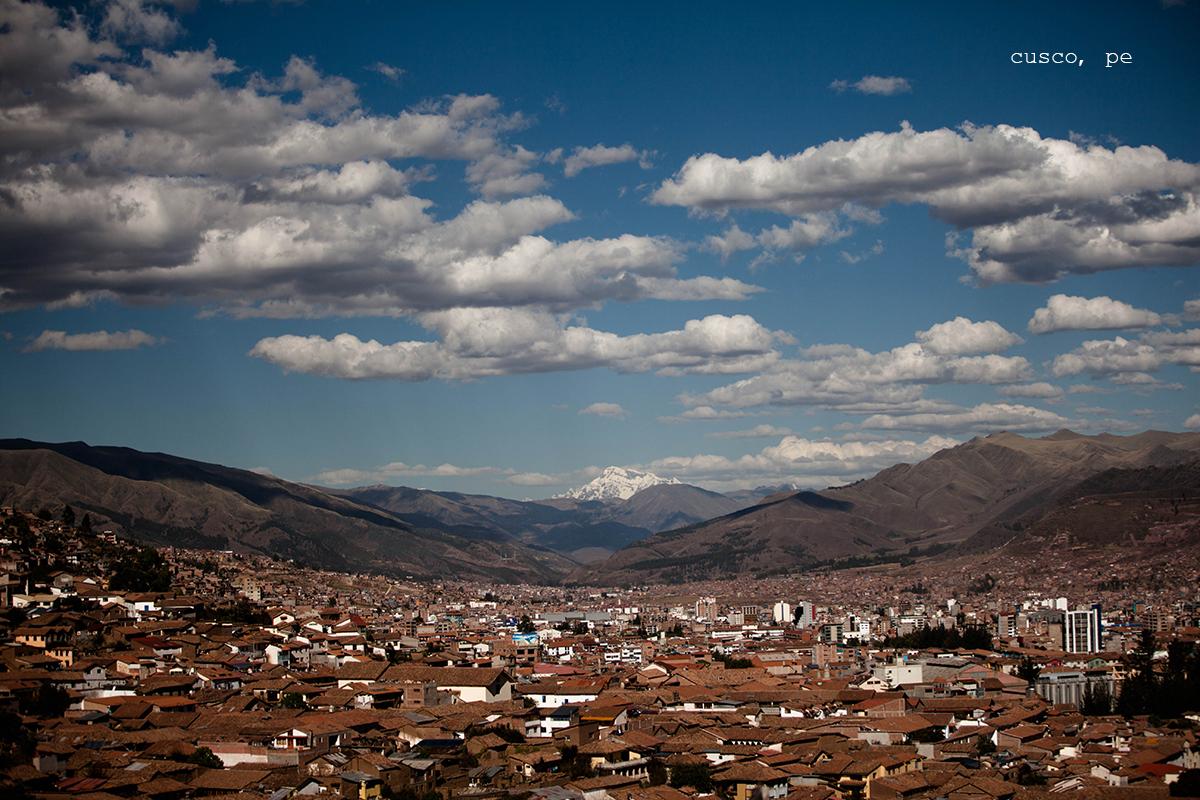Cusco2_CARD.jpg
