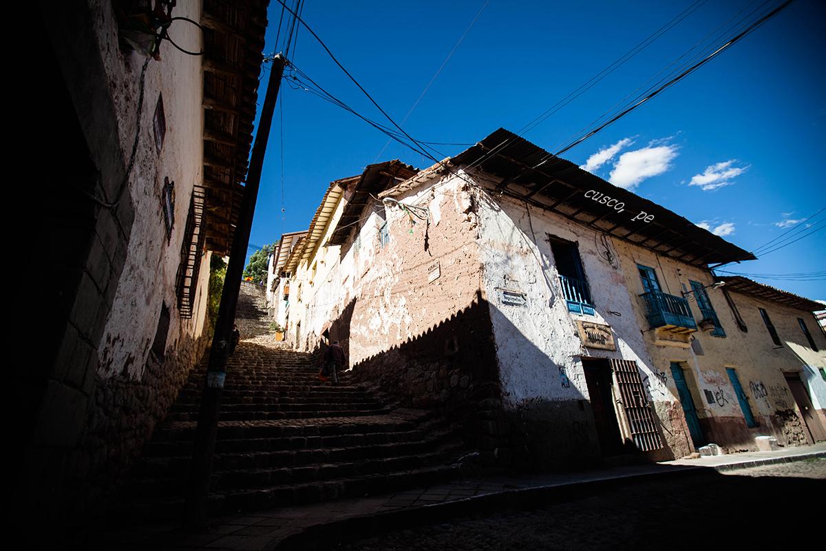 Cusco1_CARD.jpg